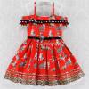 vestido-infantil-de-festa-vermelho-cats-anjo-d-agua-ciganinha-elissa