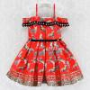 vestido-infantil-de-festa-vermelho-cats-anjo-d-agua-ciganinha-elissa-costas
