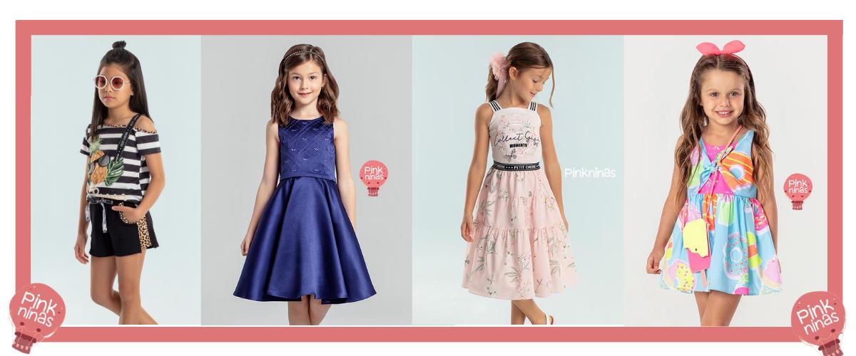 As crianças de cada signo: personalidade e estilo