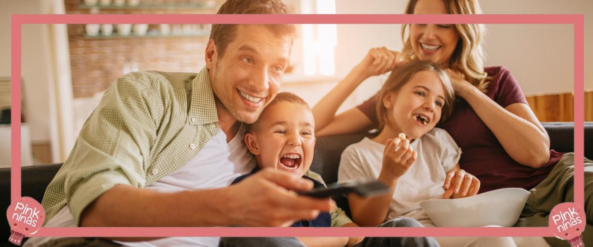 Como aproveitar os últimos dias de férias escolares sem sair de casa?