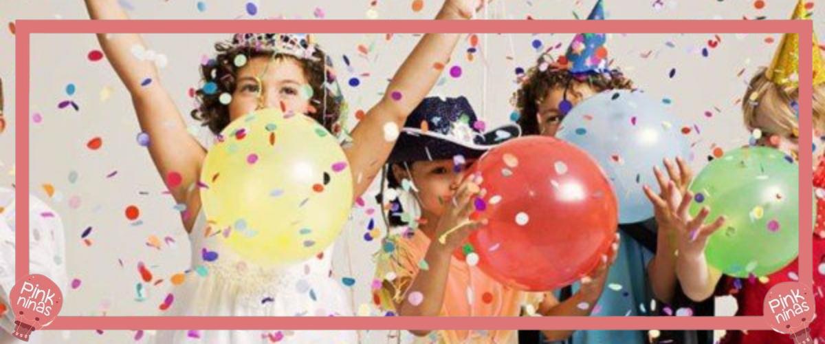 Como celebrar o Carnaval em casa?