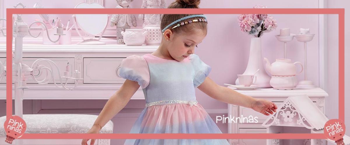 Candy Color: a tendência que agrada a todas as idades