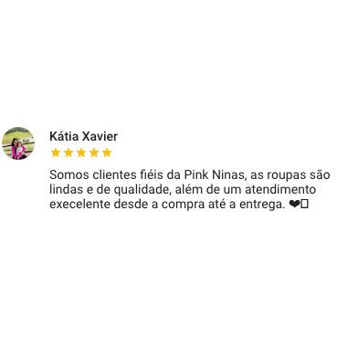 Mara - Salvador/BA