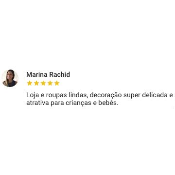 Alessandra - Jacupiranga/SP