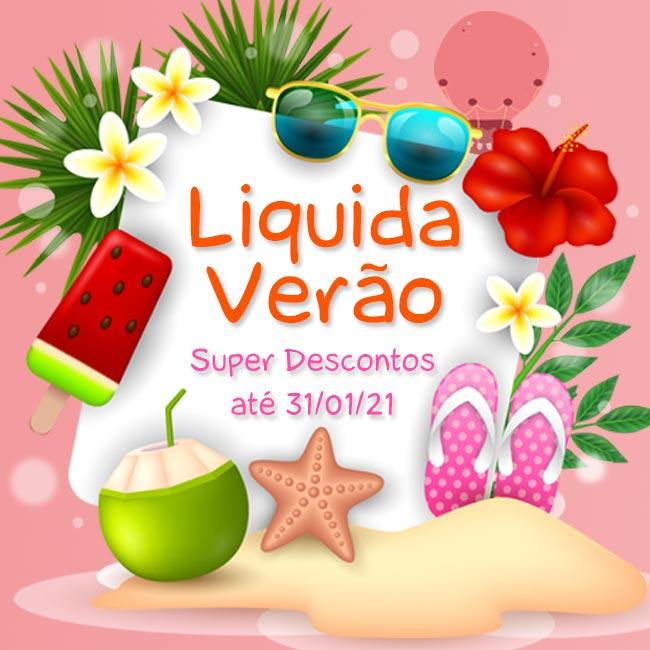 LIQUIDA VERÃO 2021