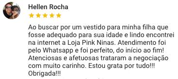 Ana - Piracicaba/SP