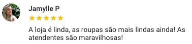 Aida - São Paulo/SP