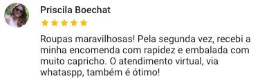 Nelma - Recife/PE