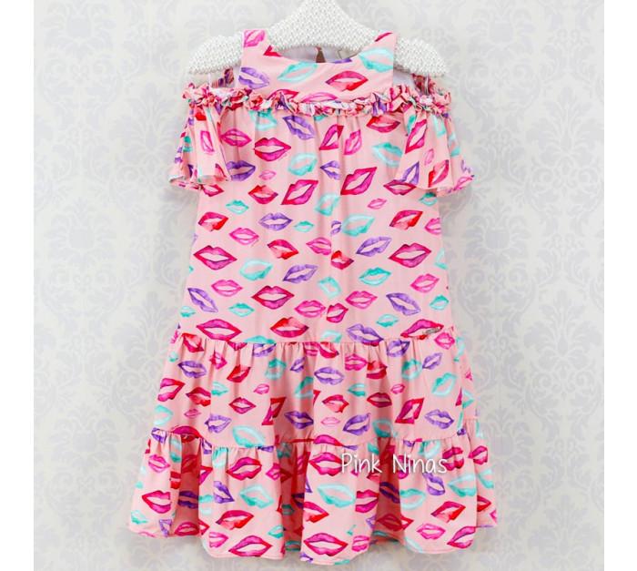 vestido-infantil-de-festa-rosa-anime-paris-boquinhas-petite-frente