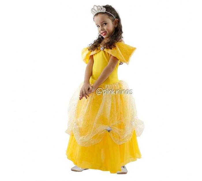 fantasia-infantil-vestido-de-princesa-amarelo-1