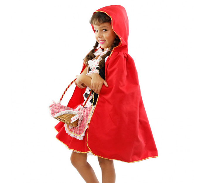 fantasia-infantil-chapeuzinho-vermelho-vestido-capa-e-cesta