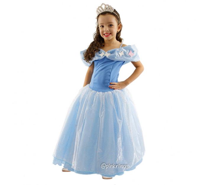 fantasia-infantil-vestido-de-princesa-azul-1