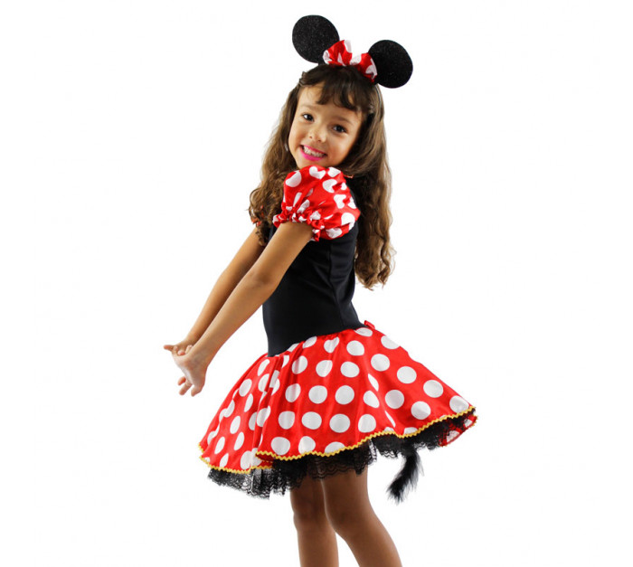 fantasia-infantil-vestido-minnie-tiara-1