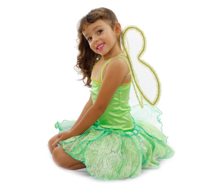 fantasia-infantil-vestido-sininho-com-asa-1