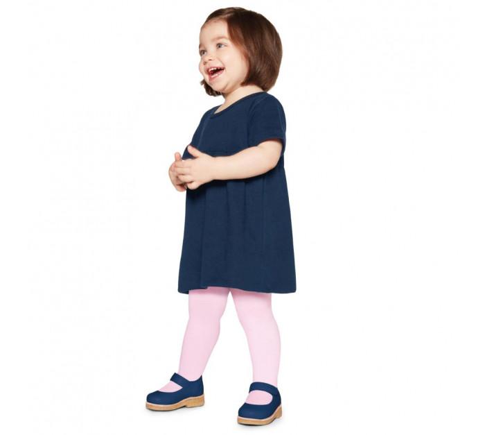 meia-calca-infantil-bebe-rosa-lupo-lobinha-fio-80-microfibra