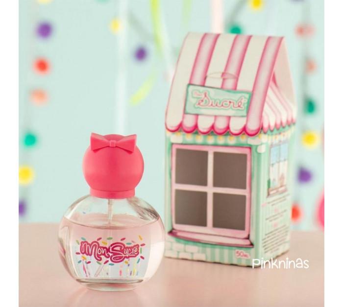 perfume-colonia-mon-sucre-u