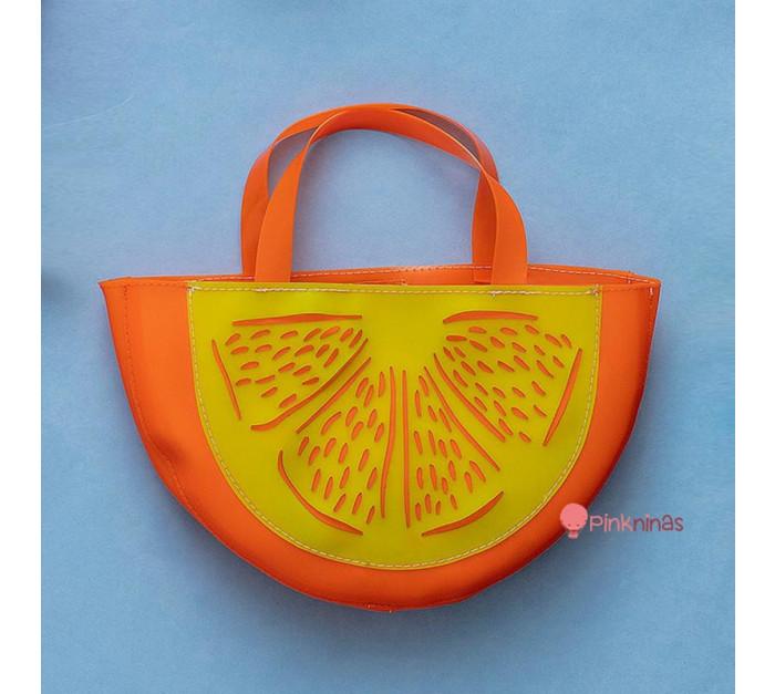 bolsa-infantil-laranja-mon-sucre-garden-fresh-neon-u