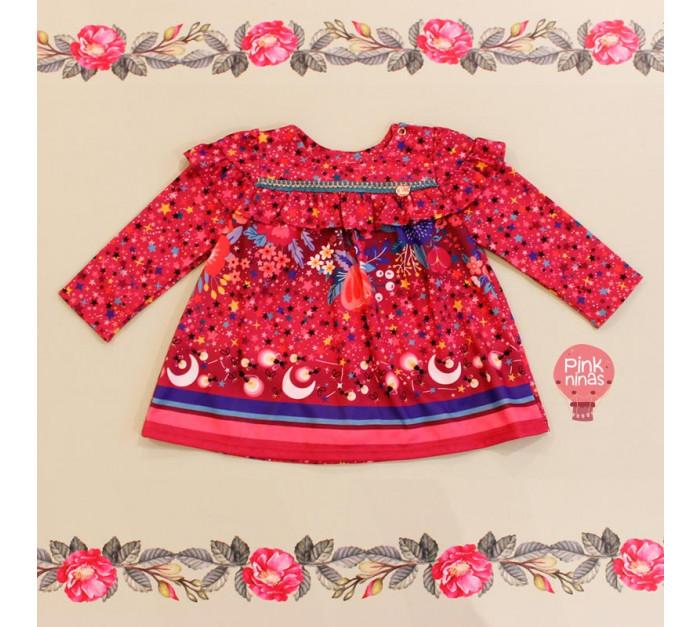 vestido-infantil-rosa-mon-sucre-estrelinhas-bebe-body-frente