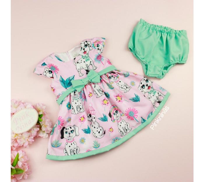 vestido-infantil-bebe-rosa-e-verde-mon-sucre-dalmatas-calcinha-destaque