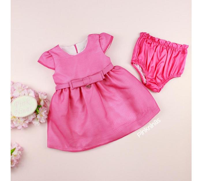 vestido-de-festa-infantil-para-bebe-rosa-mon-sucre-botanic-organza-listrada-calcinha-frente
