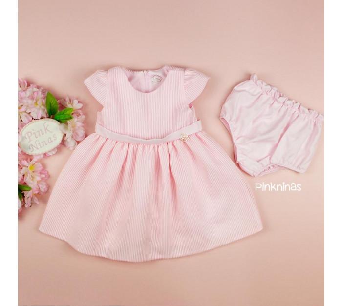 vestido-infantil-rosa-mon-sucre-organza-listrada-calcinha-bebe