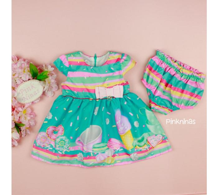 vestido-infantil-verde-e-rosa-mon-sucre-merengue-calcinha-bebe