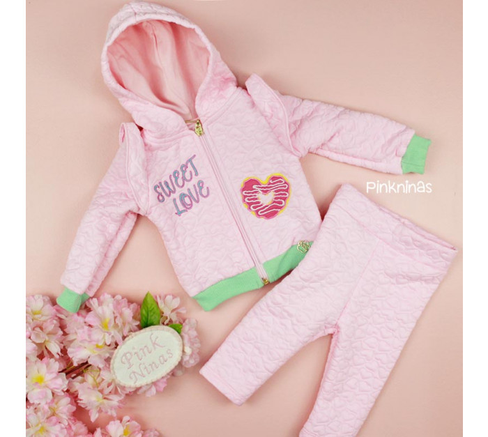 conjunto-infantil-rosa-mon-sucre-merengue-matelasse-jaquetinha-calca-bebe