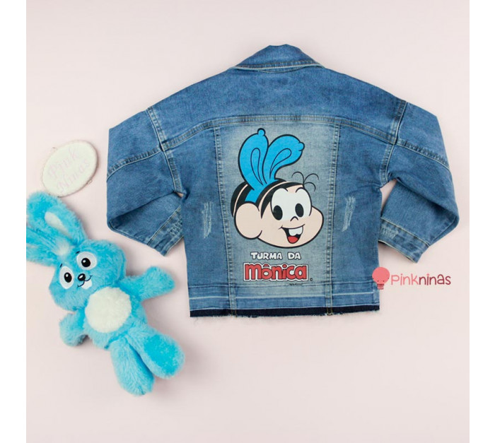 jaqueta-infantil-azul-turma-da-monica-mon-sucre-jeans-costas