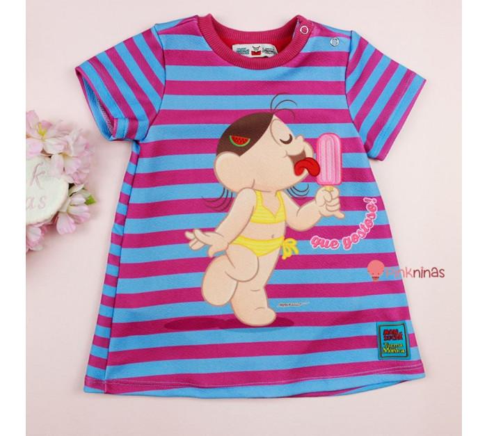vestido-infantil-bebe-azul-e-rosa-turma-da-monica-mon-sucre-pop-doces-frente