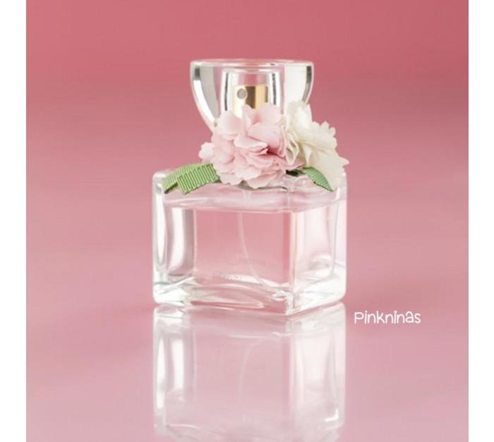 perfume-colonia-infantil-petit-cherie-fleur-u-frente