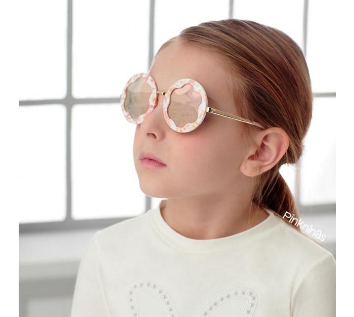 oculos-de-sol-infantil-branco-petit-cherie-estampado-rose-u