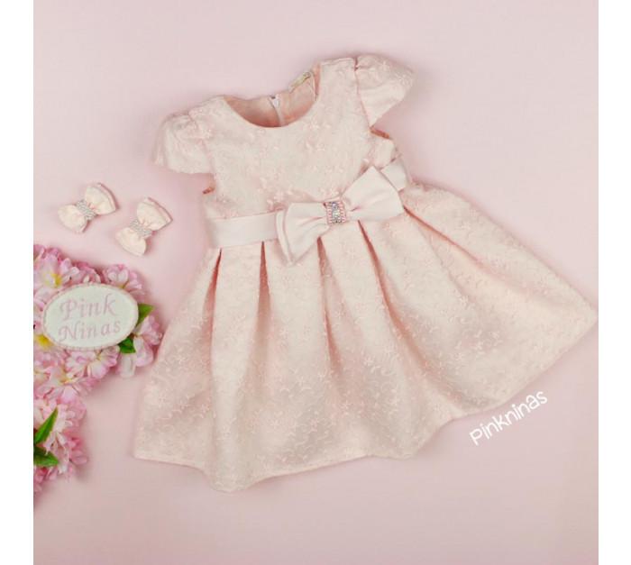 vestido-de-festa-infantil-rosa-petit-cherie-de-renda-alice-bebe-frente