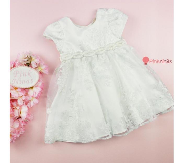 vestido-de-festa-infantil-bebe-petit-cherie-branco-de-renda-perolas-princess-frente