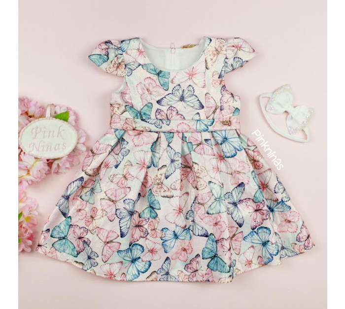 vestido-de-festa-infantil-rosa-e-azul-petit-cherie-borboletas-bebe-frente
