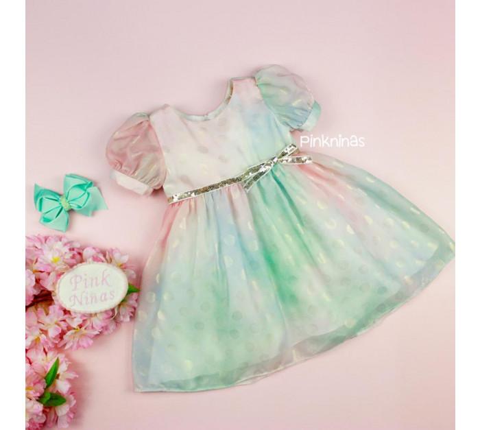 vestido-de-festa-infantil-petit-cherie-poas-candy-color-bebe