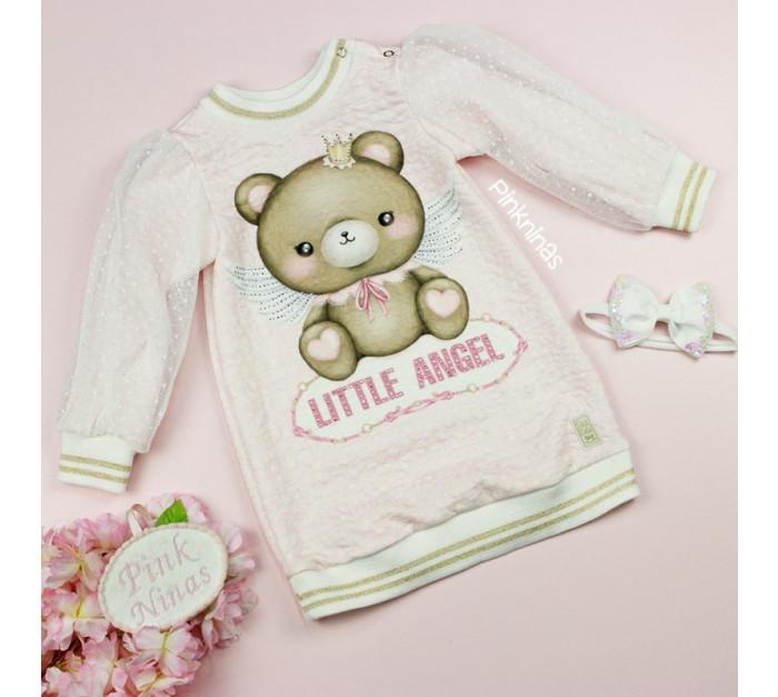 vestido-de-festa-infantil-rosa-petit-cherie-teddy-baby-cristais-bebe-destaque