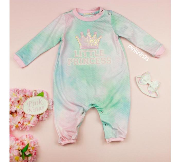 macacao-infantil-petit-cherie-little-princess-candy-color-bebe-frente