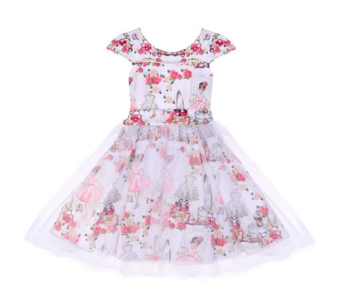 vestido-infantil-de-festa-pituchinhus-strass-cenario-closet-1