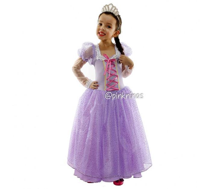 fantasia-infantil-vestido-de-princesa-lilas-e-rosa-1