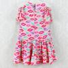 vestido-infantil-de-festa-rosa-anime-paris-boquinhas-petite-costas