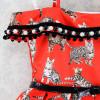 vestido-infantil-de-festa-vermelho-cats-anjo-d-agua-ciganinha-elissa-detalhe-frente