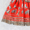 vestido-infantil-de-festa-vermelho-cats-anjo-d-agua-ciganinha-elissa-saia