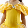 fantasia-infantil-vestido-de-princesa-amarelo-3