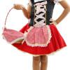 fantasia-infantil-chapeuzinho-vermelho-vestido-capa-e-cesta-7