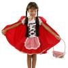 fantasia-infantil-chapeuzinho-vermelho-vestido-capa-e-cesta-4