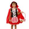fantasia-infantil-chapeuzinho-vermelho-vestido-capa-e-cesta-5