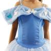 fantasia-infantil-vestido-de-princesa-azul-4