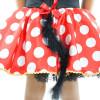 fantasia-infantil-vestido-minnie-tiara-5