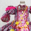 vestido-infantil-de-festa-junina-xadrez-rosa-coracoes-bolsinha2
