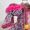vestido-infantil-de-festa-junina-xadrez-rosa-coracoes-bolsinha4